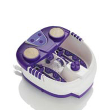 Foot Spa & Massagers