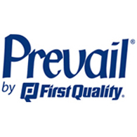 Prevail Incontinence Products
