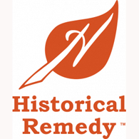 Historical Remedy CBD Products