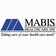 Mabis Healthcare Home Medical Supplies