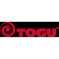 Togu Therapy Tools