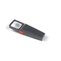 Ableware 733740000 Lighted Magnifier