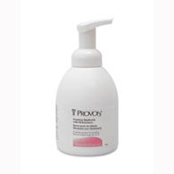 GOJO 5785-04 Provon Foaming Handwash with Moisturizers-4/Case