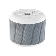 HoMedics MYB-D100 Deep Sleep SoundSpa