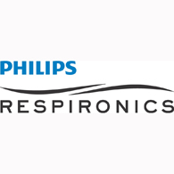 Philips Respironics 1102088 Innospire Replacement Filter-4/Pack