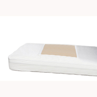 Rip n Go Essentials Incontinence Fitted Sheet Set